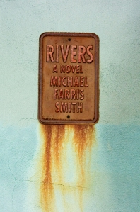 Rivers final cover