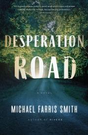 Smith_DesperationRoad_ARC.indd