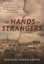 hands-of-strangers-front-cover-jpeg