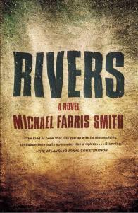 Rivers ebook
